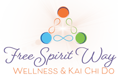 Free Spirit Way Logo